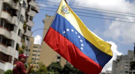 Βενεζουέλα: Απελευθερώθηκαν 59 Κολομβιανοί που κρατούνταν επί σχεδόν τρία χρόνια