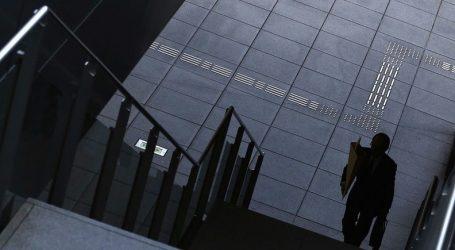 Bank of America: Βλέποντας την παγκόσμια ύφεση να πλησιάζει…