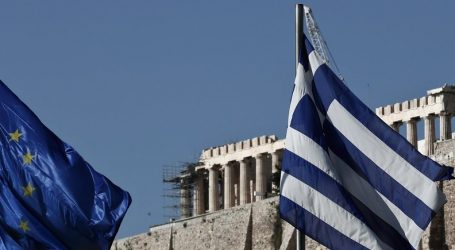 Corriere della Sera: Η Ελλάδα αφήνει πίσω της την λιτότητα και αυξάνει τις συντάξεις
