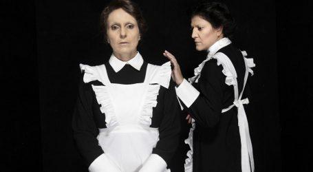 Η όπερα «Λεπορέλλα» του Γιώργου Κουρουπού έρχεται στην Εναλλακτική Σκηνή της ΕΛΣ έως τις 26/01