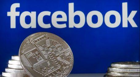 Ευρωπαϊκές αντιδράσεις για το κρυπτονόμισμα που λανσάρει το Facebook