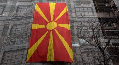 ΠΓΔΜ: Αύριο η τροποποίηση του Συντάγματος | Μογκερίνι: Μοναδική ευκαιρία συμφιλίωσης στη ΝΑ Ευρώπη