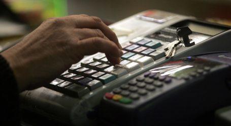 """Πρόστιμα έως 20.000 ευρώ για """"πειραγμένες"""" ταμειακές μηχανές"""
