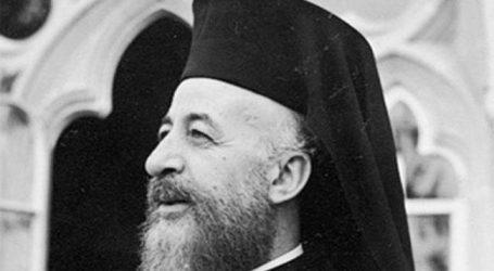 44 χρόνια από το πραξικόπημα της μαριονέτας του Σαμψών στην Κύπρο – Πως άνοιξε ο δρόμος στην τουρκική εισβολή