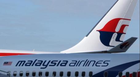 Ουκρανικός ο πύραυλος με τον οποίο κατερρίφθη το Boeing της Malaysian Airlines το 2014, λέει η Ρωσία