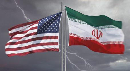 Το Ιράν προσέφυγε στο Διεθνές Δικαστήριο κατά των ΗΠΑ για τις κυρώσεις