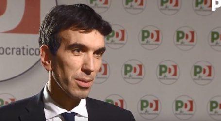 Ιταλία – Μαρτίνα (Δημοκρατικό Κόμμα): Αναγκαία μια μεγάλη ευρωπαϊκή συμμαχία από τον Τσίπρα ως τον Μακρόν