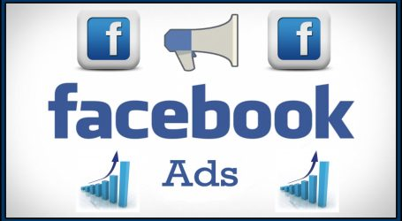 Facebook-Twitter: Εργαλεία περισσότερη διαφάνειας για τις πολιτικές διαφημίσεις