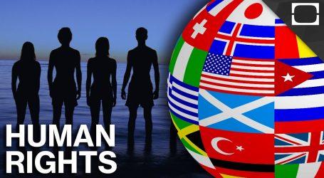 ΟΗΕ: Πλήγματα στα ανθρώπινα δικαιώματα επειδή κράτη-μέλη καθυστερούν την πληρωμή της συνεισφοράς τους στον Οργανισμό