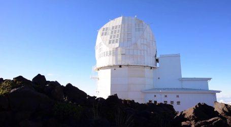 Οι πιο λεπτομερείς έως τώρα εικόνες του Ήλιου από το νέο αμερικανικό επίγειο τηλεσκόπιο Inouye (pics)