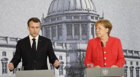 Γερμανία-Γαλλία: Δύο αντικρουόμενοι νομισματικοί πόλοι στην ευρωζώνη