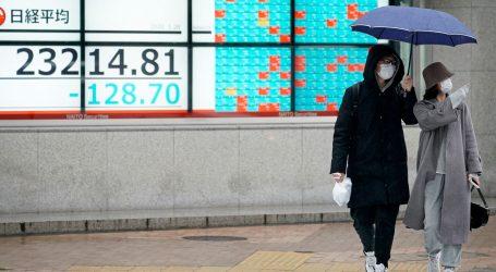 Κίνα: Αμετάβλητα τα θεμελιώδη στοιχεία της μακροπρόθεσμης οικονομικής ανάπτυξης