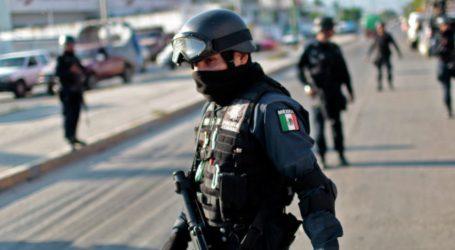 Μεξικό: Πάνω από 3.000 μυστικοί ομαδικοί τάφοι έχουν εντοπιστεί από το 2006 μέχρι σήμερα