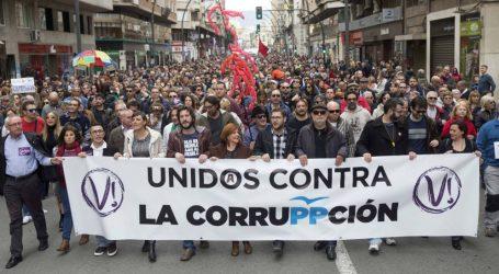 Ισπανία | DW: Η συστηματική διαφθορά έφερε την πτώση των συντηρητικών