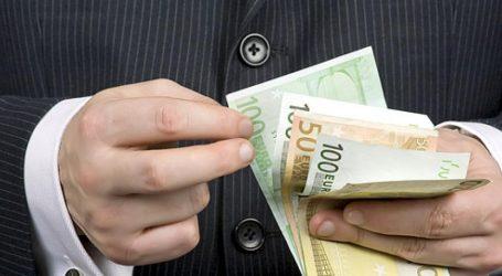 Αυξάνεται το κόστος εργασίας στην ευρωζώνη – Διπλάσια αύξηση στην Ελλάδα
