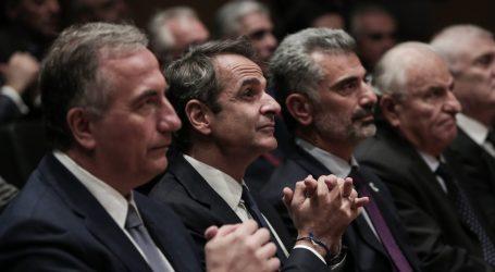Άγκυρα: «Αβάσιμοι, ψευδείς και εχθρικοί ισχυρισμοί Μητσοτάκη απέναντι στην τουρκική ιστορία» – Η απάντηση του ΥΠΕΞ