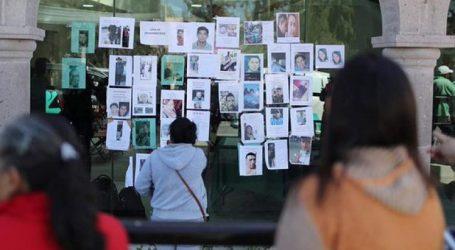 Μεξικό: Στους 125 οι νεκροί από την έκρηξη σε αγωγό μεταφοράς καυσίμων