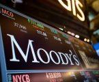 Σε αναβάθμιση της πιστοληπτικής ικανότητας της Ελλάδας αναμένεται να προχωρήσει η Moody's