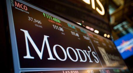 Ο οίκος Moody's προειδοποιεί την Ιταλία