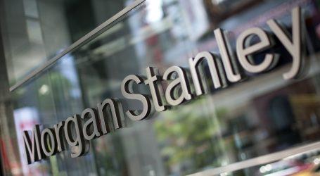 Morgan Stanley: Δεν θα χρειαστούν νέα κεφάλαια οι ελληνικές τράπεζες