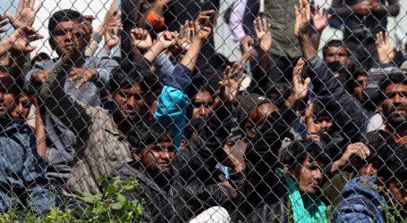 Κυβερνητικές πηγές για προσφυγικό: Σταματήστε τις φθηνές εντυπώσεις – Τα 1,6 δισ. αποδίδονται στην Ύπατη Αρμοστεία του ΟΗΕ και όχι στην Ελλάδα