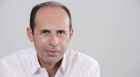 Δήμαρχος Ραφήνας: Μάτι και Κόκκινο Λιμανάκι έχουν χαθεί από τον χάρτη