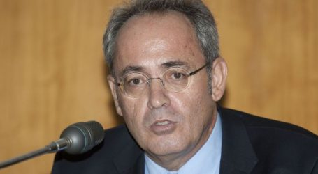 Μυλόπουλος: ΝΔ και τα φιλικά της ΜΜΕ συστηματικά με ενοχοποιούν για κατασκευασμένες υποθέσεις