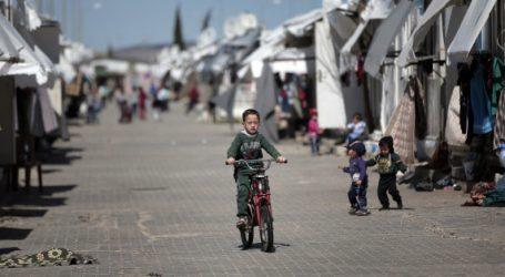 Βαρβιτσιώτης: Μας δικαιώνει η ευρωπαϊκή έκθεση για το προσφυγικό στην Ελλάδα