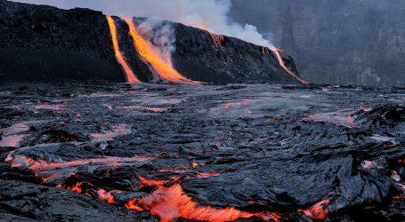 Ηφαιστειακή απειλή για τη Χαβάη – Εντολή άμεσης απομάκρυνσης δεκάδων χιλιάδων κατοίκων