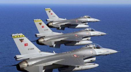Κύπρος: Επίσημη καταγγελία στον ΟΗΕ για τις τουρκικές παραβιάσεις εναέριου και θαλάσσιου χώρου
