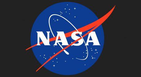 Ποιος θα ακολουθήσει τους Αμερικανούς στη Σελήνη; Όλα εξαρτώνται από τις συνδρομές
