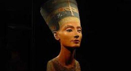 Επιστροφή της προτομής της Νεφερτίτης από τη Γερμανία ζητά η Αίγυπτος