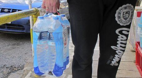 Εισαγγελέας για τις διακοπές παροχής νερού στη Θεσσαλονίκη