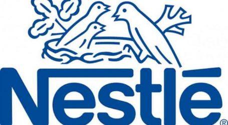 Nestle: Περικόπτει 380 θέσεις εργασίας στη Γερμανία