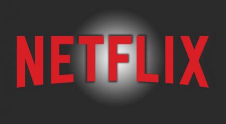 Netflix: Επέλεξε την Ισπανία ως τόπο για τις παραγωγές του στην Ευρώπη