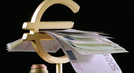 Eurogroup: Σε πλήρη εξέλιξη οι συζητήσεις για το ελληνικό χρέος