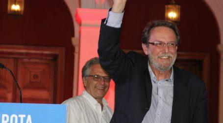 Γ. Νικολάου στο CG: Λυμένο το θέμα του Ασύλου, εκτός αν ο Μητσοτάκης θέλει ένοπλες περιπολίες όπως στη Χιλή του Πινοσέτ