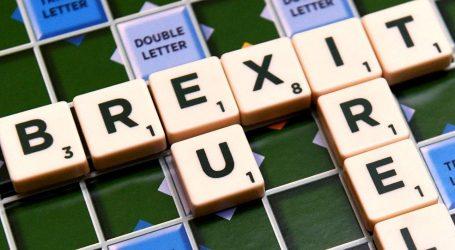 Βoρειο-ιρλανδοί επιχειρηματίες: «Τρομερά απογοητευτικές», «ανεφάρμοστες», «απατηλές» οι προτάσεις Τζόνσον