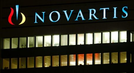 Novartis | Υπ. Δικαιοσύνης ΗΠΑ: Εταιρείες ΜΜΕ χρησιμοποιήθηκαν για τις δωροδοκίες