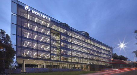 Σε δυο αντεισαγγελείς του Αρείου Πάγου ανατέθηκαν οι καταγγελίες του Ιωάννη Αγγελή για τη Novartis