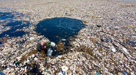 Συμφωνία των κρατών της G20 για τον περιορισμό των πλαστικών απορριμμάτων στους ωκεανούς