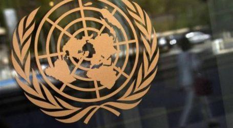 Ο ΟΗΕ θα εξετάσει το τουρκικό σχέδιο επαναπατρισμού των Σύρων προσφύγων