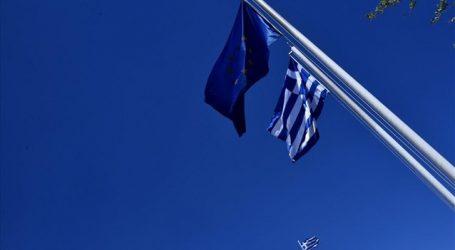 Πως η Ελλάδα χειρίζεται την αποπληρωμή των δανείων προς το ΔΝΤ