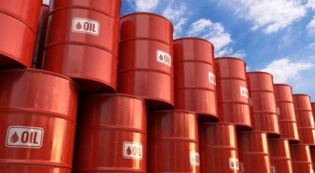 IEA: Ενισχύεται η κυριαρχία των ΗΠΑ στις παγκόσμιες αγορές πετρελαίου
