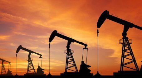 EIA: Άνοδος στις τιμές πετρελαίου το 2018 και το 2019