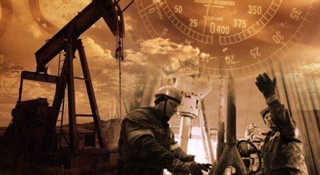CNBC: Οι τιμές του πετρελαίου είναι πιθανό να μειωθούν ακόμη περισσότερο