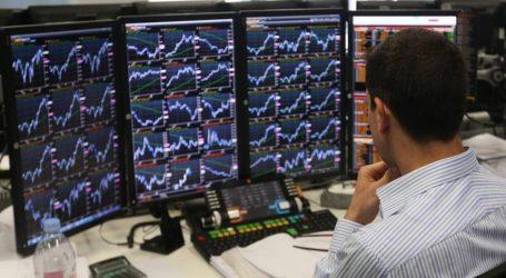 Συνεχίζεται το αγοραστικό ενδιαφέρον για τα ελληνικά ομόλογα