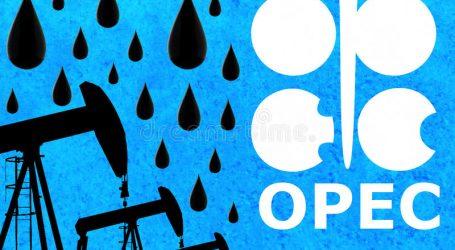 OPEC: Αύξηση της Παραγωγής Αργού για τον Ιούνιο