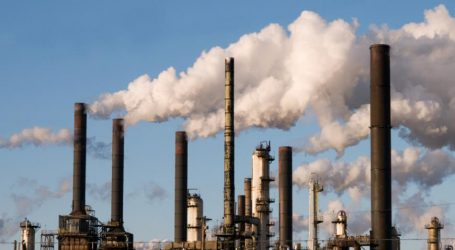 ΕΕ: Φιλόδοξοι στόχοι για τη μείωση των εκπομπών αερίων θερμοκηπίου μέχρι το 2020