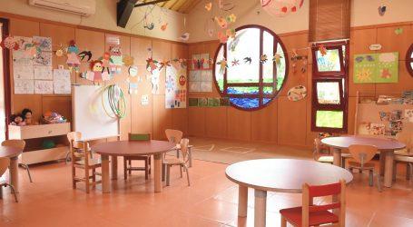 ΥΠΕΣ: Αναβάθμιση δημοτικών παιδικών και βρεφονηπιακών σταθμών